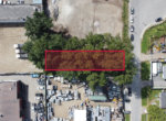 112a Ave 12274 (08-2021) DJI_0368_outlined