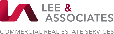 Lee & Associates Vancouver