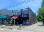 41st Ave W 3590 (06-2021) (1)