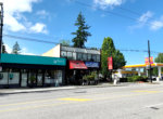 41st Ave W 3590 (06-2021) (2)