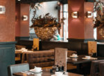 Asian-Fusion-Restaurant-18