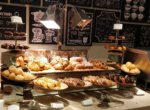 Bakery Business (2)
