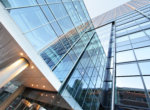 Glass Insurance Business (1)