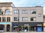 Hastings St W 434-440 (05-2021) (outline)