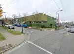 Lakewood Dr 57 (03-2021) streetview 1