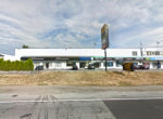 Langley Bypass 19335 streetview (05 2018)