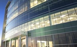 Lee & Associates Releases Q2 2018 Market Reports