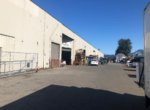 McLean-Ave-1961-09-2021-1