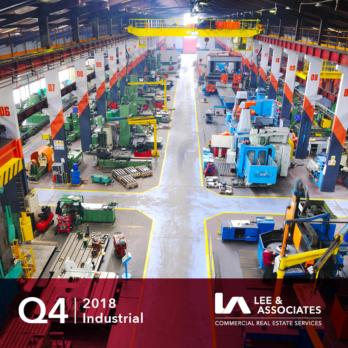 Q4-2018-industrial-insta