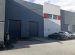 Seaborne Ave 585 Units 3116-3124 (07-2021) (1)