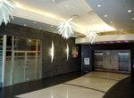 Terminal Ave 369 (02-2014) 01