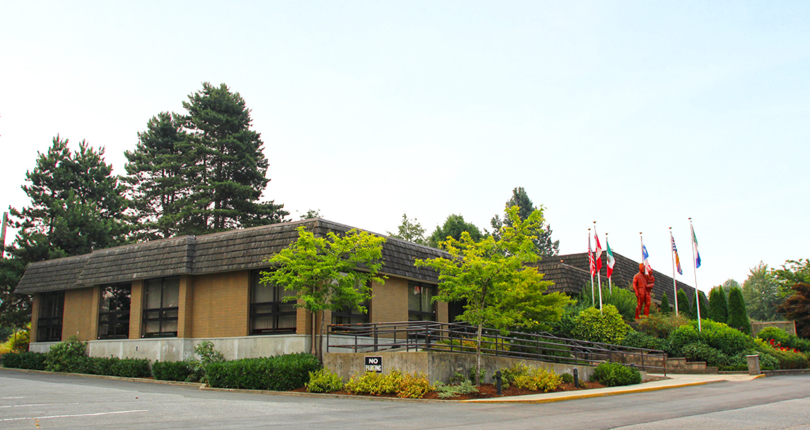 Lee & Associates Vancouver Negotiates Sale of 2.87-Acre Public Assembly Property in Burnaby