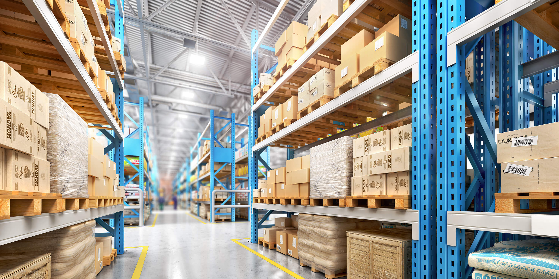 Metro Vancouver Q4 2019 Industrial Market Overview