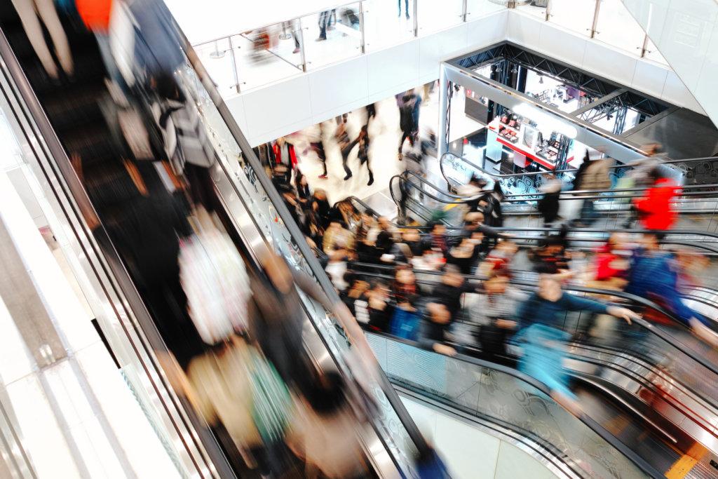 2019 Metro Vancouver Retail Executive Summary